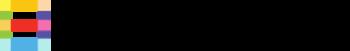 erocci